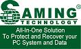 http://www.saming.ca